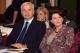 "Predsednica Jahjaga je učestvovala na otvaranju konferencije ""Women driving economic growth in South Eastern Europe"" u Zagrebu"